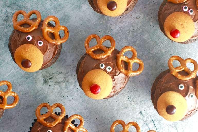 Reindeer_cupcakes_Christmas_1