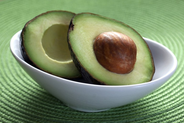 Soon your avocados will last longer thanks to a Bill Gates-funded startup