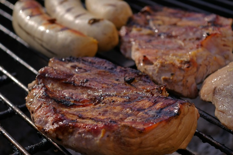 The Most Affordable U.S. cities for grilling