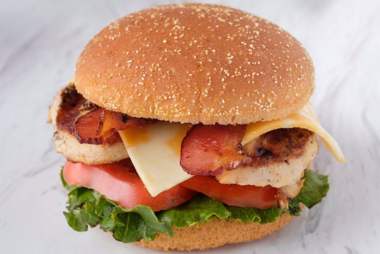 Chick-fil-a rolling out gluten-free bun, but there's a catch by Everybody Craves