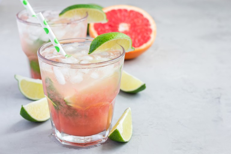 20 Margarita Recipes to Make Right Now by Everybody Craves