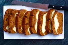 creamcheese_pumpkin_bread_3