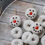 snowman_donuts_2