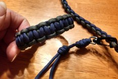 paracord 2