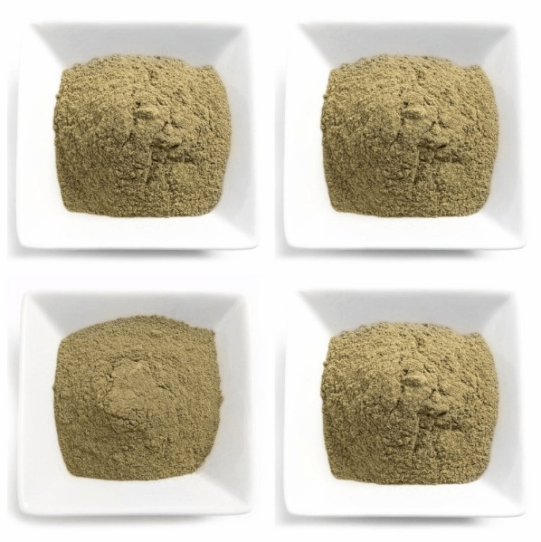 4-Pack-Kratom-Sampler