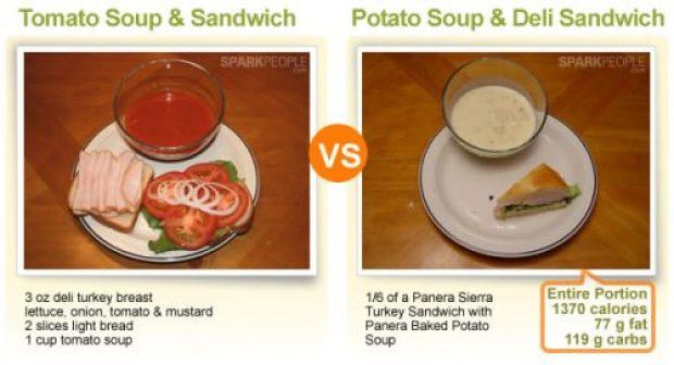 SoupSand-Panera