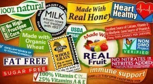 Organic, Natural and Everything Else: Decoding the Food Labels