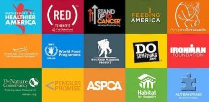 charity-miles-app-charities