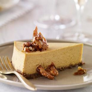How to Make Cheesecake Perfectly