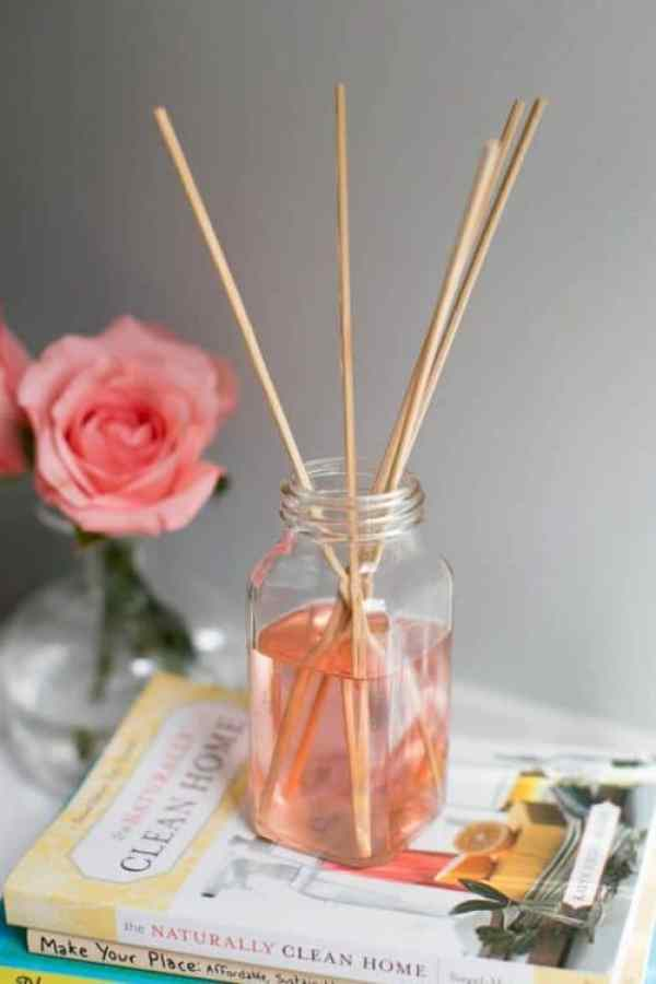 DIY Mother's Day Gifts|Craving Something Healthy