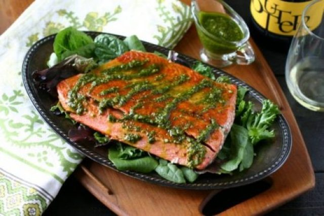 Inflammation Fighting Foods|Craving Something Healthy