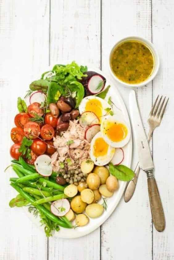 http://kumquatblog.com/2017/03/french-salad-nicoise-lemon-dill-dressing.html