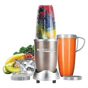 NutriBullet Blender