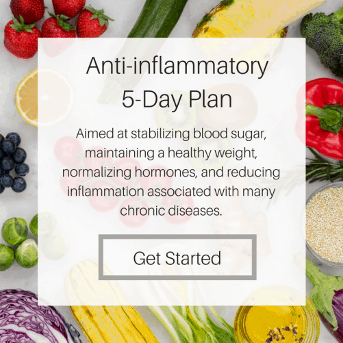 buy my 5-day anti-inflammatory meal plan