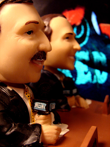 remy-and-orsillo-bobbleheads.jpg