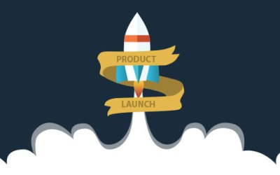 Using Packaging to Launch a New Promotional Product or Promotional Event