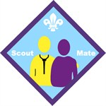 scout-mate_badge_final_150x150