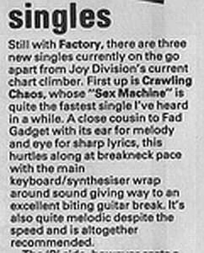 sex_machine_release_in_smash_hits_detail