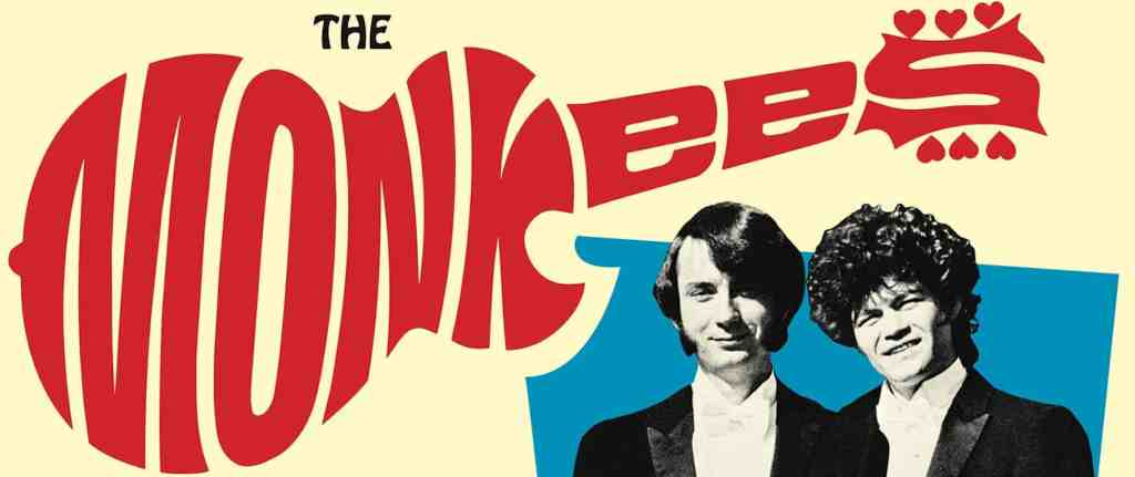 The Monkees at Crest Theater