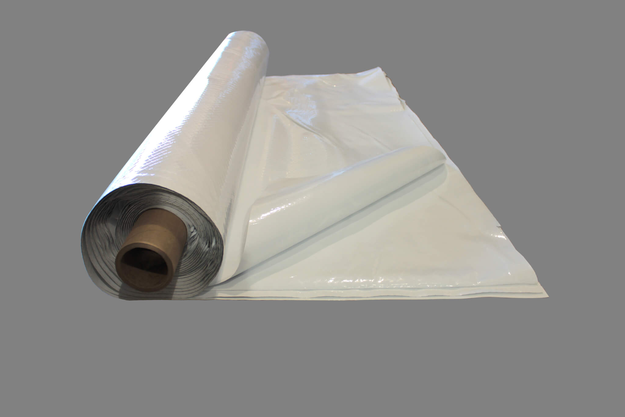 50 X Plastic Sheeting 100
