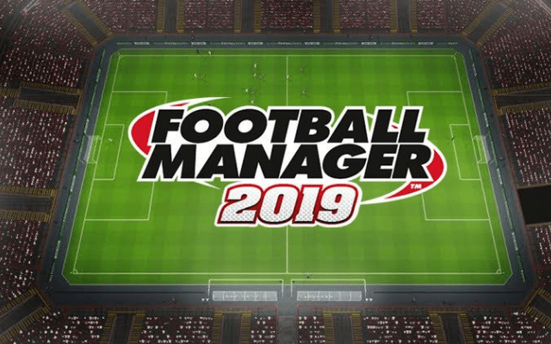 Football Manager 2019 Download - Full Version FM 19