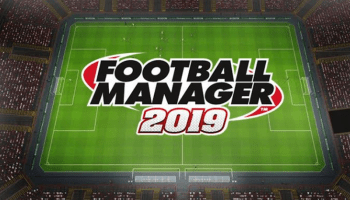 fifa manager 09 download free full version