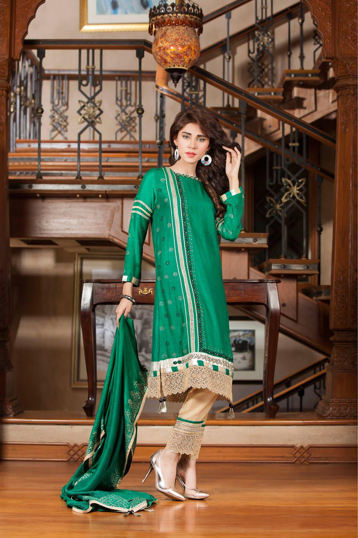 Mehndi Party Dresses 2018 : Latest mens mehndi dresses collection crayon