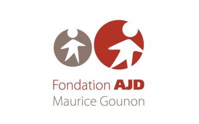 La Brocante solidaire de la Fondation AJD