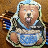 BustBadge-ColoredPencil