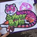 Full-page-Fursuiter-marker