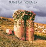 Trans_Am-Volume-X