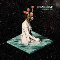 flyleaf_between-the_stars_copy_earmusic_rv