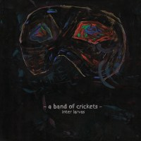 a_band-of_crickets_copy_abandofcrickets_rv