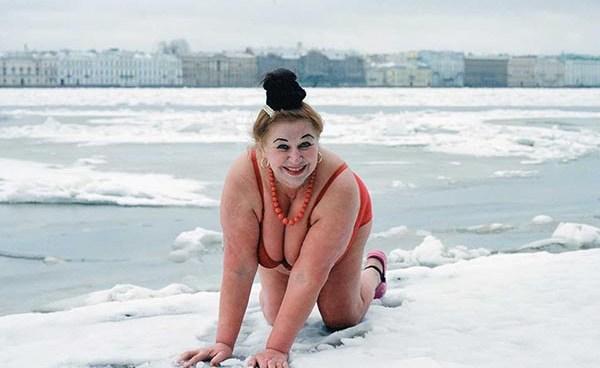 soviet_suprem_copy_soviet_suprem