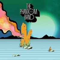 the_phantom_band_fears_trending_copy_phantomband_rv