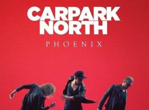 carpark_north_phoenix_copy_carparknorth_rv