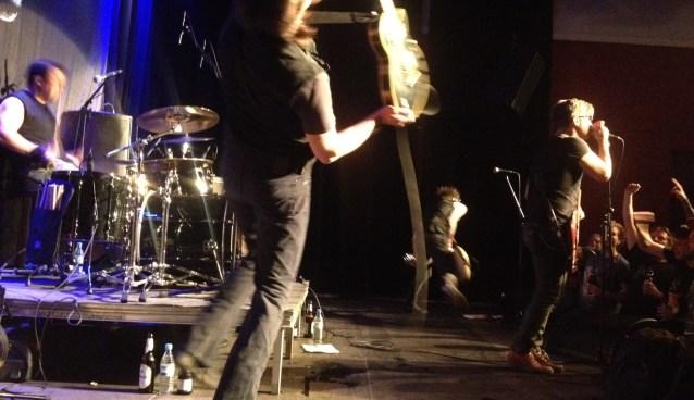 Pascow_live_Bochum_copy_lpa_lv