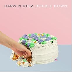 Darwin_Deez_double_Down_Copy_deez_rv