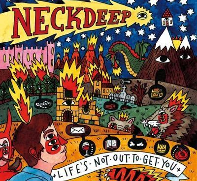 neck_deep_life's_not_out_to_get_you_copy_neckdeep_rv