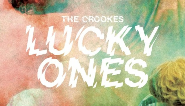 the_crookes_lucky_ones_copy_crookes_rv