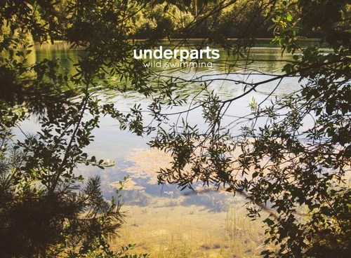 underparts_wild_swimming_copy_underparts_rv