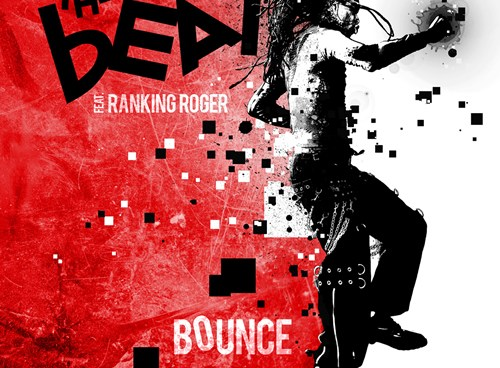 the_beat_bounce_copy_thebeat_rv