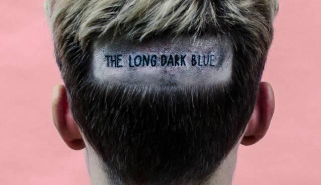 swain_long_dark_blue_copy_swain_rv