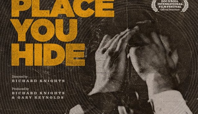 burn_the_place_you_hide_copy_richard_rv
