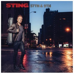 sting_57th_and_9th_copy_sting_rv