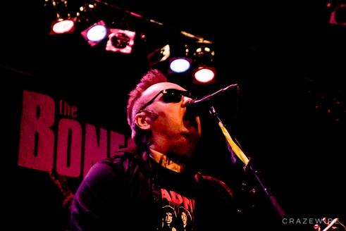TheBones03