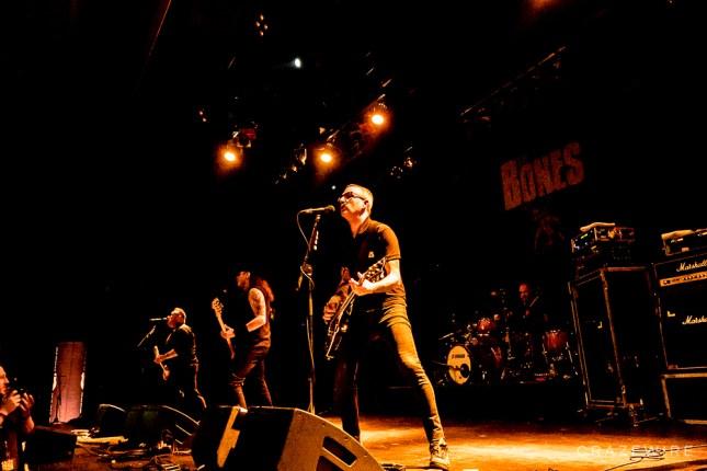 TheBones11