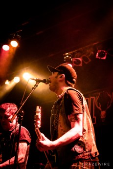 TheRealMcKenzies09