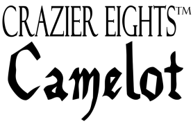 camelot10-benegraphic-small