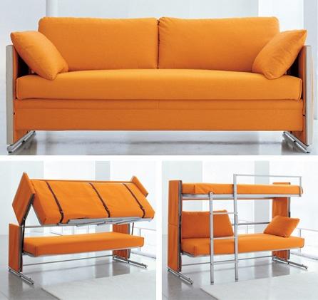 https://i2.wp.com/craziestgadgets.com/wp-content/uploads/2008/04/sofa-bunk-bed.jpg